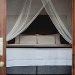 瑪麗薩普吉島別墅套房照片