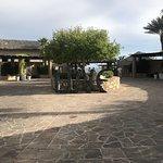 Esperanza - Auberge Resorts Collection Foto