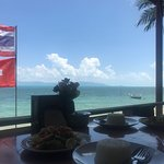 Photo of Armando's Beach Restaurant