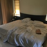 Foto van Bhu Nga Thani Resort and Spa