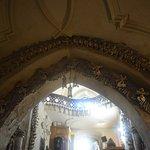 Photo of Ossuary / The Cemetery Church