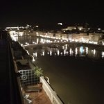Photo of SESTO On Arno