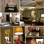 Photo of Fairmont Peace Hotel