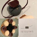 Foto di Tetsuya's
