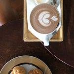 ภาพถ่ายของ U-Cup Coffee