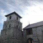 Photo of Cathedral of San Jose