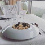 Foto de Restaurante Bruno