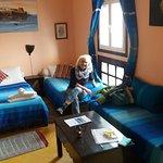 Riad Etoile d'Essaouira Foto