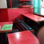 صورة فوتوغرافية لـ Pokhara Halal Food Land