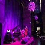 Foto de Cool Cats Jazz Club