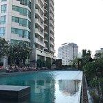 Photo of Anantara Sathorn Bangkok Hotel