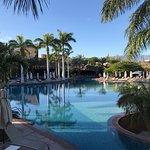 Photo of Lopesan Baobab Resort