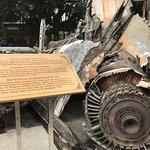Photo of Vietnam Military History Museum
