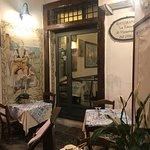 La Taverna di Masaniello Foto