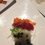 Photo of Mr Hai Kaiten Sushi Bar