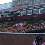 Photo of Hong Kong Disneyland