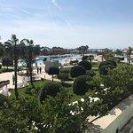 Photo de Baia Lara Hotel