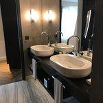 Photo de Hotel Schweizerhof Bern & THE SPA