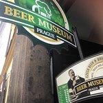 Photo of Czech Beer Museum