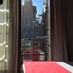 Foto Ayre Hotel Rosellon