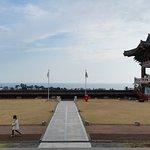 ภาพถ่ายของ Yakchunsa Temple