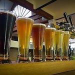 NZ finest Craft Beer