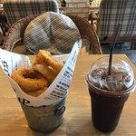 Photo of Cafe Kantary Bangsaen