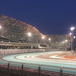 Photo of Yas Viceroy Abu Dhabi
