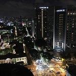 صورة فوتوغرافية لـ فيرمونت سنغافورة