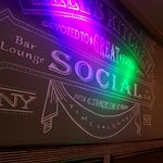 Photo of Social Bar