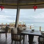 An Lam Retreats Ninh Van Bay resmi