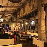 Photo of Centerparcs Erperheide Restaurant El Fuego