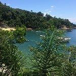 Foto Vila Pedra Mar