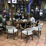 Zdjęcie Cafeteria Restaurante Rio