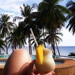 Photo of Anda White Beach Resort