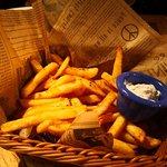 水牛城美式餐廳 BFLO照片