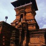 Photo of Menara Kudus Mosque