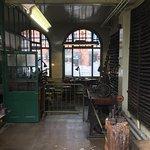 Museum of the Jewellery Quarter Foto