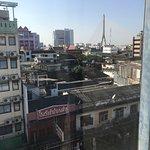 Banglamphu의 사진
