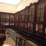 Cience Museum照片