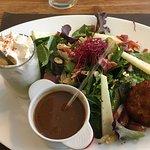 Photo of Restaurant Le Passage