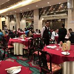 Photo of BeiYuan Restaurant