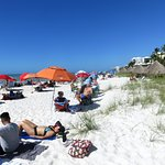 Foto de Lowdermilk Beach