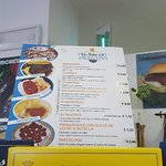 Photo of Sabor Argentino Takeaway