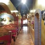 Bilde fra Rio Mirage Cafe