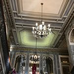 Photo of Kimpton Sir Francis Drake Hotel