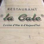 Foto van La Cale