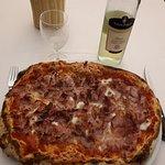 Zdjęcie Pizzeria Da Vincenzino
