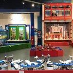 Photo of Playmobil FunPark
