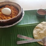 Legend's Claypot Briyani House照片
